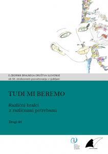 Zbornik BDS 2013 - Drugi del (E-knjiga)
